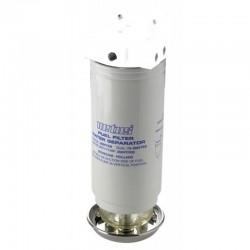 VETUS VERVANGINGSFILTER 30 MICRO VT35ER