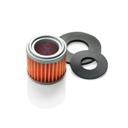 VETUS Brandstoffilter element voor STM4049