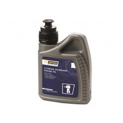 VETUS 2-TAKT BBM ENGINE OIL