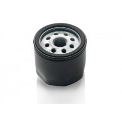 VETUS STM9452 OLIEFILTER