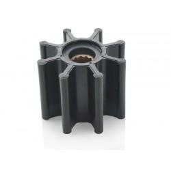 VETUS STM9453 IMPELLER