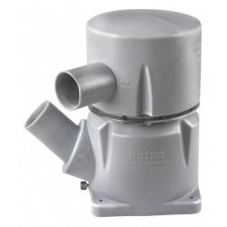 WATERLOCK TYPE MGP 90 - 127 MM -VETUS-