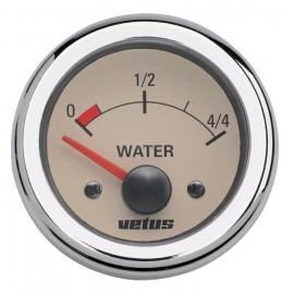 WATERNIVEAUMETER -VETUS-