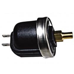 Wema sensor voor oiledrukmeter