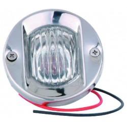 HEKLICHT INBOUW LED