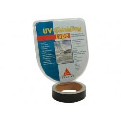 Sika uv-shielding tape