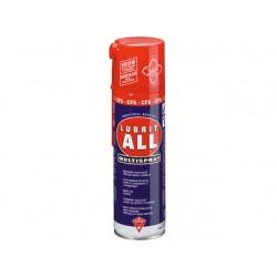 Lubrit-all multispray