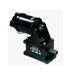IDREX S15 ZELFAANZUIGEND 12V - 18,5 LTR/MIN