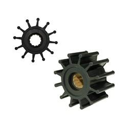 JABSCO IMPELLERKIT 1210-0001-P