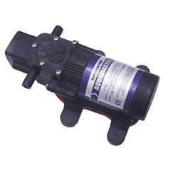 SURFLO AQUAMASTER DRINKWATERPOMP 24V 17 LTR/MIN