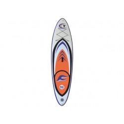 TALAMEX F-SERIE 10,6 ALLROUND SUB