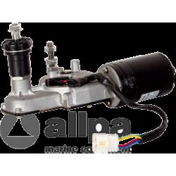 Echo Ruitenwissermotor 12V -ALLPA-