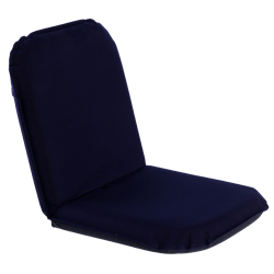 COMFORTSEAT CLASSIC REGULAR CAPTAINS BLUE