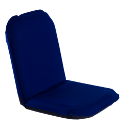 COMFORTSEAT CLASSIC REGULAR COBALT BLUE
