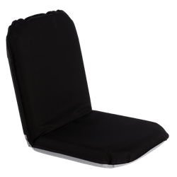 COMFORTSEAT CLASSIC REGULAR BLACK