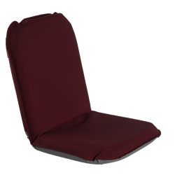 COMFORTSEAT CLASSIC REGULAR BURGUNDY