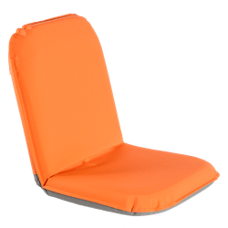 COMFORTSEAT CLASSIC REGULAR ORANGE