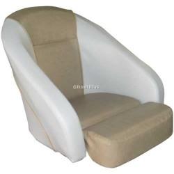 FLIP-UP SEAT ROMEO