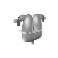 GAS- / WATERSCHEIDER TYPE LGS -VETUS-