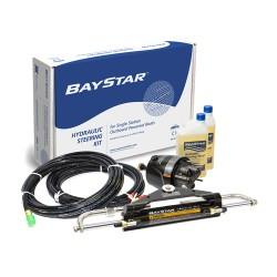 BAYSTAR KIT HK4222A-3 DELUXE TOT 150 PK