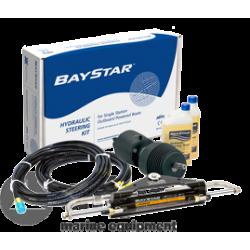 BAYSTAR KIT HK4222A-3 DELUXE TILT TOT 150 PK