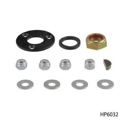 SEASTAR SERVICEKIT VOOR POMP HH4314-3 / HH4315-3
