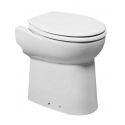 ELEKTRISCH TOILET TYPE WCS2 -VETUS-