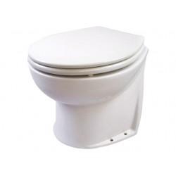 """""""de luxe"""" electrische toiletten 14"""""""