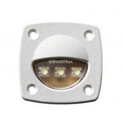 LED DEK- EN COMPARTIMENT VERLICHTING