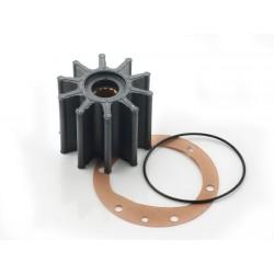 VETUS STM8250 IMPELLER MET PAKKING