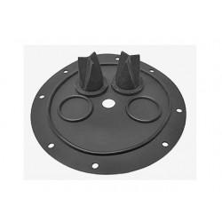 VETUS EMP025 Vuilwaterpomp Reparatieset