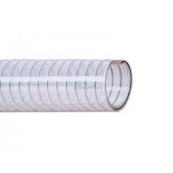 KOUDWATERSLANG PVC SPIRAAL -HOLLEX-