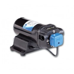 Jabsco drinkwaterpomp VFLO 5.0 / 12V - 40 psi