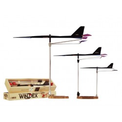 Grote windex