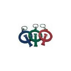 OPTIMIST SLEUTELHANGER -OPTIPARTS-