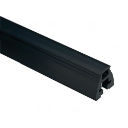 HEAVY DUTY BEAM RAIL 150 CM - LEWMAR