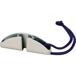 Cleat voor 3 - 6 mm lijn Power Grip