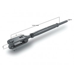 Os rvs spanners toggle - terminal