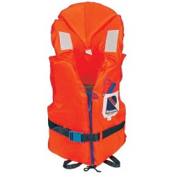 ..REDDINGSVEST REGATTA SOFT - 100N