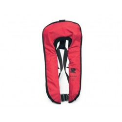 275N Regatta Intersafe Inflatable