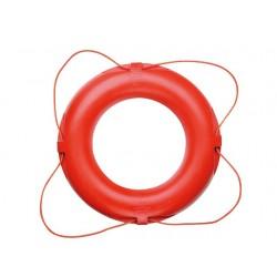 Reddingsboeien (besto-buoy)