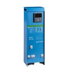 Victron Easysolar 24/3000/70-50 MPPT 150/70 Color Control