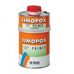 De IJssel IJmopox ZF Primer...