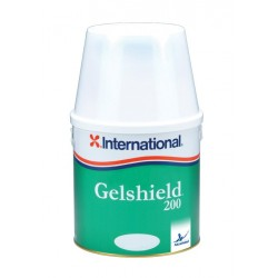 International Gelshield 200...
