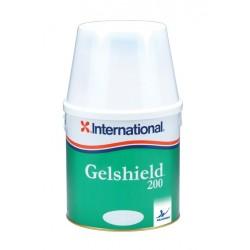 International Gelshield 200...