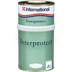 International Interprotect...
