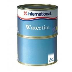 International Watertite...