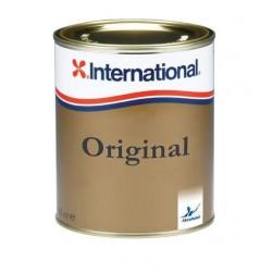 International Original...