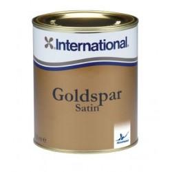 International Goldspar...
