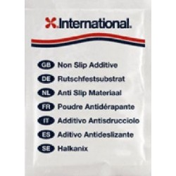 International...
